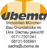 scout24 immobilien münchen